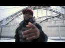 Reks 25th Hour (Prod. By DJ Premier) OFFICIAL VIDEO