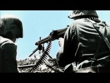 Battle of Stalingrad 19421943 - Nazi Germany vs Soviet Union HD