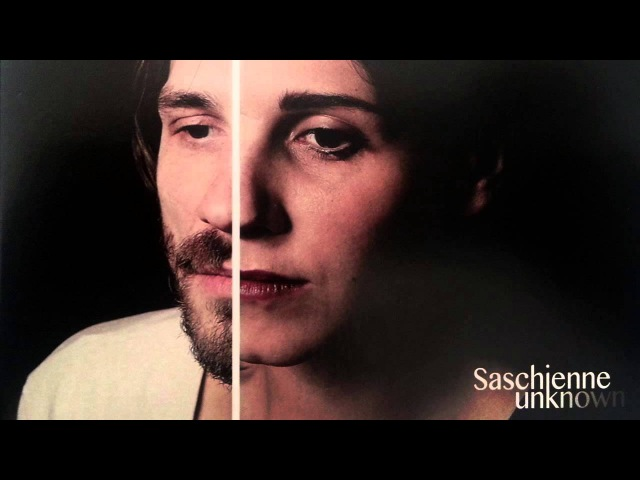Saschienne - Grand Cru 'Unknown' Album