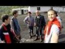 WOUT-trip №1 p.4.2 Абхазия, Сухум, Ткуарчал, ГРЭС, горы, шахты, мадведи!