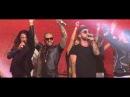 Black Star Mafia ВсеТанцуютЛоктями YTMA @TimatiOfficial @black star ru @mmott23 @L One Mars