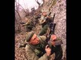 В память о подвиге 6 роты псковского десанта (автор ролика Каньшина Наталия)