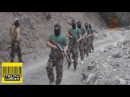 Who are the Pakistani Taliban? - Truthloader