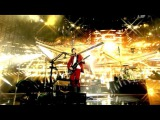 Muse - Starlight Live From Wembley Stadium