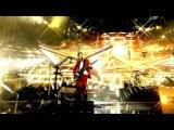 Muse - Starlight Live From Wembley Stadium