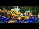 Ссылка под видео РУСАЛКА 2016 полный фильм. Смотреть онлайн в хорошем качестве HD
