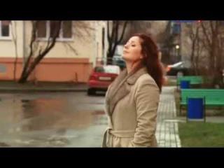Мария Богомолова - Радуга моя из к/ф