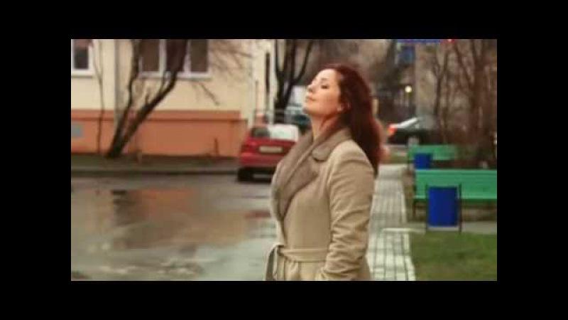 Мария Богомолова - Радуга моя из к/ф Диван для одинокого мужчины