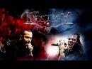 Wings of Destiny Fallen Angel ft Roberto Tiranti from Labyrinth