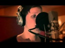 Oliver Koletzki feat. Jan Blomqvist - The Devil in Me (Acoustic Version)