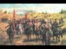 Милина је, браћо, милина - руска песма, превод на српски