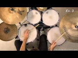 Samba Basics