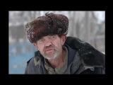 Римейк на песню Слепакова-оао газпром