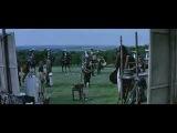 Рождение Французского Абсолютизма (Le Roi Danse, 2000)