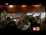 Depeche Mode-I feel loved Official Video