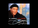Al Jarreau Love Songs