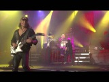 Scorpions - Get Your Sting &amp Blackout 2011 (Live at Saarbrucken)
