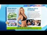 Pure Cleanse Reviews - Best Detox Diet Plan And Burn Fat