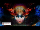 Samskara Pre-work. Android Jones Slide Show Faces. FullDomeLab