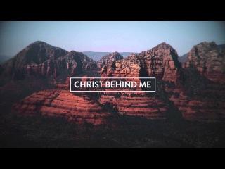 Jesus I Need You Lyric Video - OPEN HEAVEN / River Wild - Hillsong Worship