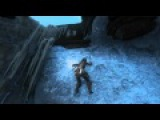 Rise of The Tomb Raider PC #15 - The Lost City