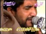 Manqabat Ya Zahra by Shahzad Hanif Madni and Abid Hussain Khayal