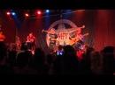 Corey Taylor Vermillion Part 2 Feat Jim Root acoustic