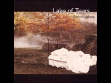 Lake of Tears - Forever Autumn Full Album 1999