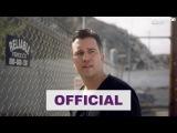 DJ Antoine feat. Jay Sean - Weekend Love (Official Video HD)