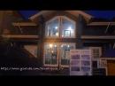 Выбираем Дом в Москве 2.200.000 р Выставка Домов Недвижимость в Москве Жизнь в Москве Ирина Попова
