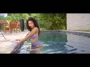 Meek Mill Ft. Nicki Minaj Chris Brown - All Eyes On You (Official Video)