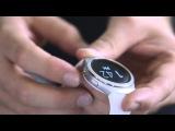 The Verge по-русски: Обзор Samsung Gear S2
