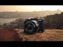 DRTV по русски Обзор Canon G3 X