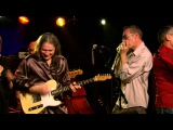 I Put A Spell On You - Larry Carlton &amp Robben Ford