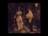 Perez 'Prez' Prado and His Orchestra - Guaglione (1958)