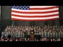 Нерассказанная История США _ Война Вопреки _ Забытая Реальность!!!