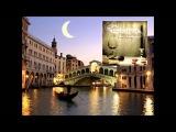 Jazz Piano Beegie Adair - Moon River ( Henry Mancini - Johnny Mercer )