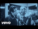 The Last Shadow Puppets Bad Habits Official Video