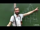 Алексей Савватеев Теория игр. Лекция 1. Игра в мафию