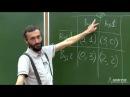 Алексей Савватеев Теория игр Лекция 3 Классическая дилемма заключенных