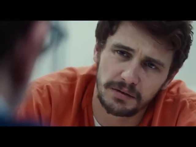 Правдивая история — Русский трейлер (2015)
