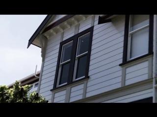 Хоббит Нежданное путешествие/The Hobbit: An Unexpected Journey (2012) Видео со съёмок №9