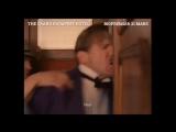 Отель «Гранд Будапешт»/The Grand Budapest Hotel (2014) Шведский ТВ-ролик №2