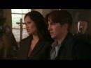 (Відео) - Мисливці За Старовиною 1 сезон 16 серія