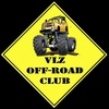 VLZ OFF-ROAD CLUB