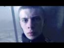 Enjoykin — Скайрим