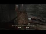 Silent Hill: Homecoming (Часть-12) Подземелье