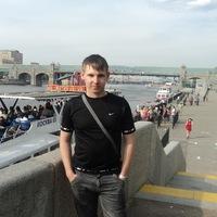 Сергей Кондренко фото