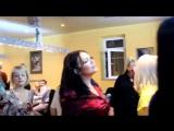 Аркадий Кобяков - -А мне уже не привыкать- Н.Новгород, -Жара- 21.03.2015