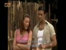 Abrazame muy fuerte-Imbratisari Patimase(Mexic2000)-14 b